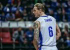 ''Zenit'' un Timma pusfinālu iesāk ar uzvaru