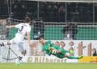 UEFA apsver iespēju mainīt pēcspēles sitienu formātu