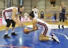 Teksta tiešraide: Bohēmijas rapsodija un basketbols kūrortā