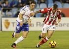 """Katalonijas """"Girona"""" pirmoreiz vēsturē iekļūst Spānijas augstākajā līgā"""