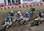 Ventspilī plāno būvēt jaunu motokrosa trasi