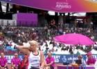 Video: Lodes grūdēja Dadzīte izcīna pasaules čempionāta zeltu