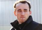 Kubica visticamāk piedalīsies oficiālajos F1 testos