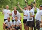 """Ivo Šteinbergs: """"Pirmais enduro čempiona tituls ir nopelnīts"""""""