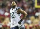 NFL zvaigzne apsūdz Lasvegasas policiju rasistiskā aizturēšanā