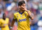"""""""Napoli"""" pirmo apli noslēdz līderes godā, """"Inter"""" atkal klūp"""