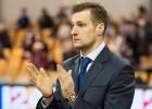 Latvijas U18 basketbolisti Baltijas kausu Kauņā sāk ar -22 pret Turciju