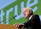 WADA nesoda Krieviju par termiņa nokavēšanu