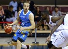 """""""Orlandina Basket"""" izīrē Strautiņu kā itāliešu spēlētāju otrās līgas klubam """"Orzinuovi"""""""
