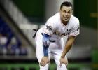 """MLB dārgākais spēlētājs dodas uz """"Yankees"""", japāņu supertalants – uz """"Angels"""""""