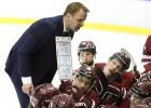 Bez tiesībām kļūdīties - Latvija turpinās U20 pasaules čempionātu pret Austriju