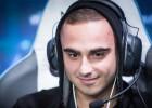 Datorspēles un miljoni - TOP 5 pelnošākie esportisti pasaulē