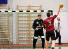 """ASK/LSPA apspēlē """"Jūrmalas Sportu"""" un svin pirmo uzvaru otrajā posmā"""