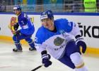 Nolana vadītā Polija savās mājās paliek bez punktiem, turnīrā triumfē Kazahstāna