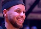 """Video: Dziedātāja Fērgija triumfē NBA """"Meme Team"""" topā"""
