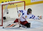 """Brizgalovs: """"Nedomāju, ka olimpiskais zelts kaut ko mainīs Krievijas hokejā"""""""