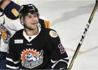 Dzierkalam zaudējums un sezonas beigas ECHL
