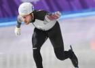 Silovs pasaules čempionātu sāk ar trešo vietu un pirmo dienu noslēdz kā astotais