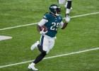 """Trīskārtējais NFL čempions Blants pievienojas """"Lions"""""""