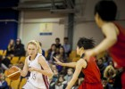 Āzijas taifūns Rīgā: Japānas U17 izlase uzdod jautājumus Latvijas treneriem