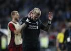 Čempionu līgas pērnā fināla neveiksminieks Kariuss atsakās no iespējas doties uz Madridi