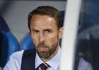 Plecu izmežģījis Anglijas izlases treneris Sautgeits