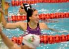 Maļuka Argentīnā labo Latvijas rekordu 200m kompleksajā peldējumā