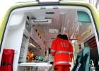 Pēc mašīnu saskriešanās rallija testos Alūksnes pusē cietuši četri cilvēki
