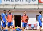 Mēnesi pirms turnīra sākuma pamatīgs haoss Itālijas B Sērijā