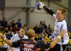 Rīgas domes kausā Latvijai konkurenci sastādīs Beļģija, Ēģipte un Ukraina