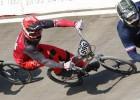 Dalību Eiropas čempionātā uzsāk Latvijas BMX izlase