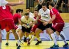 Latvijas U-18 handbolisti turpinās Eiropas čempionātu pret Kosovu
