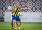 """Tiešo konkurentu un titula pretendentu cīņa: """"Ventspils"""" uzņems """"Riga"""""""