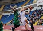 """Turcijas basketbola problēmas turpinās ar """"Trabzonspor"""" izstāšanos no augstākās līgas"""