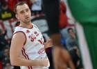 """Kuksiks pievienojas Grieķijas otrās līgas komandai """"Ermis Agias"""""""