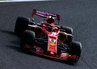 "Fetels: ""Es nepametīšu ""Ferrari"" komandu"""