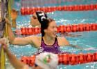 Maļukai 29. vieta pasaules čempionātā īsajā baseinā