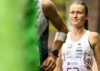 Valdmane un Bertuks kļūst par pēdējiem šī gada Latvijas čempioniem orientēšanās sportā