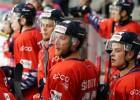 Sportacentrs.com TV: Ozoliņš pret Brahmani jeb OHL līdervienību duelis