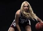 """Trīs latviešu pārstāvētās komandas iekļautas NCAA pirmssezonas """"Top 25"""""""