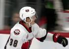 Video: Balceram 1+1, pieveicot AHL čempionvienību