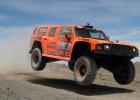 Fanu mīlētais Robijs Gordons plāno atgriezties Dakaras rallijā