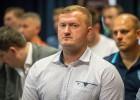 "BFC ""Daugavpils"": ""Gavrilovs ar Jakubovska rokām turpina ""totalizatoru spēles"""""