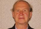 Šahistam Batakovam 69. vieta pasaules senioru čempionātā