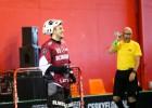 Video: Kovaļevskis gūst trīs vārtus, Latvija pēcspēles metienu sērijā pieveic norvēģus