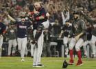 """MLB čempioniem """"Red Sox"""" jāmaksā """"luksusa nodoklis"""" teju 12 miljonu apmērā"""