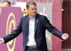 De Būrs trenera karjeru turpinās MLS čempionvienībā