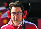"""Binoto: """"Nākamgad katrs F1 posms sastāvēs no divām sacīkstēm"""""""