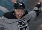 Video: NHL jocīgākie momenti jaunā gada sākumā