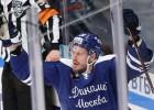Video: Indrašis ar 100. ripu tiek KHL sezonas topā